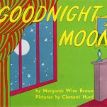 627999606-goodnight-moon