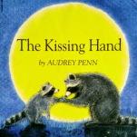 kissing-hand-1