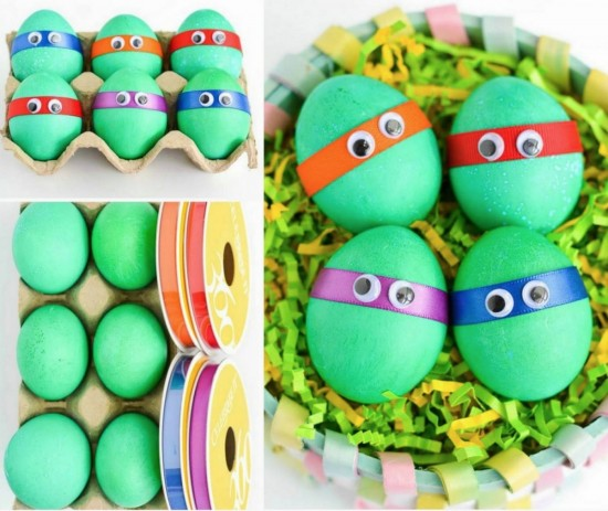 Mutant-Ninja-Easter-Eggs1
