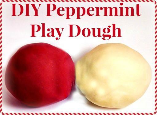 peppermint-play-dough-1